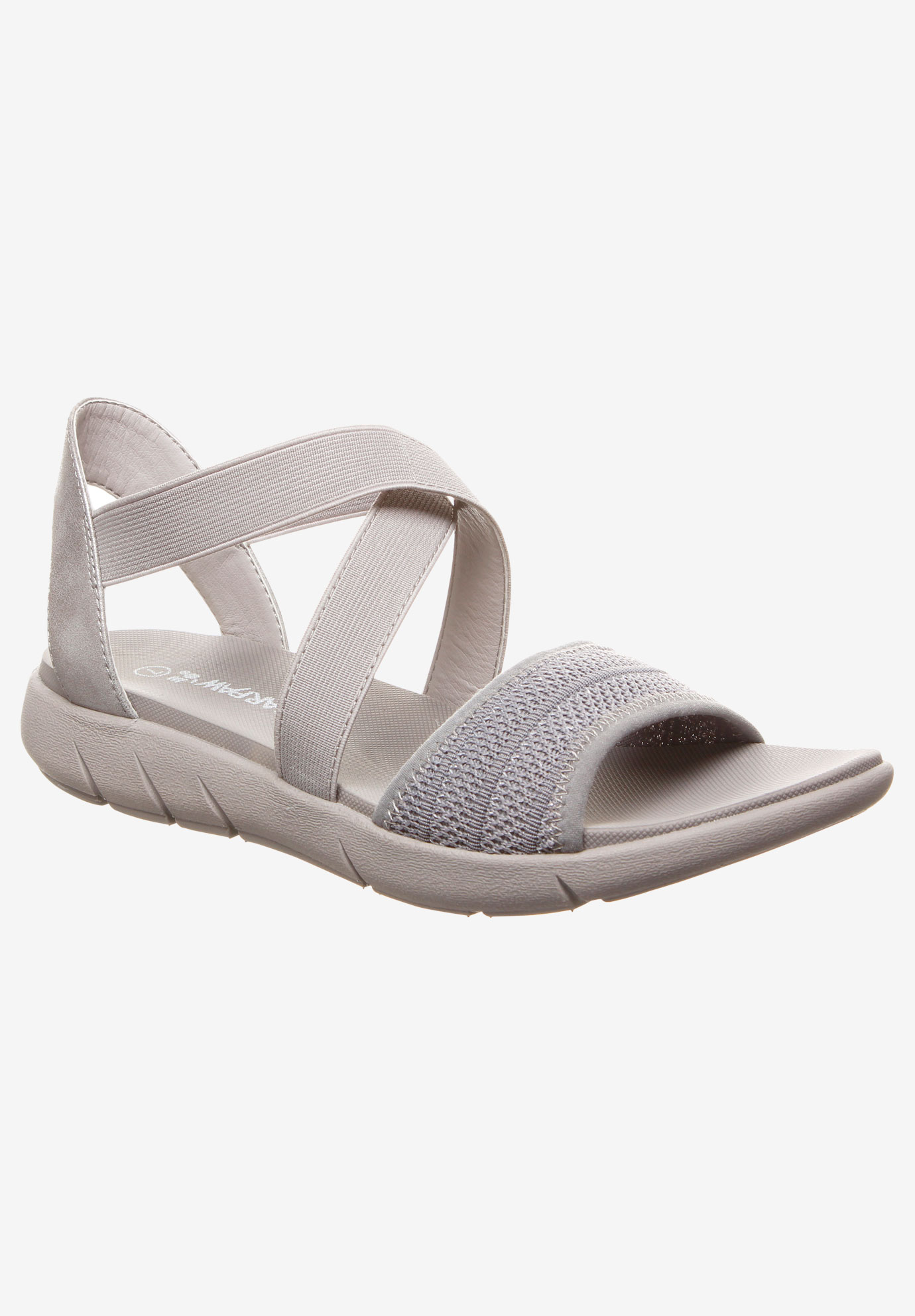 Rae Sandal by BEARPAW®,