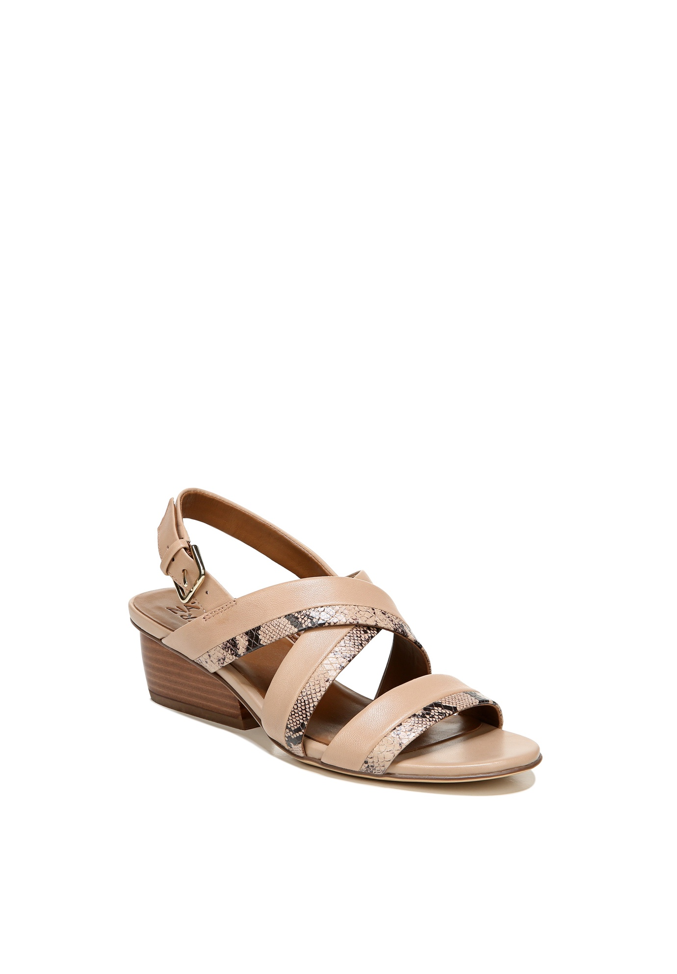 Cecilia Sandal by Naturalizer,