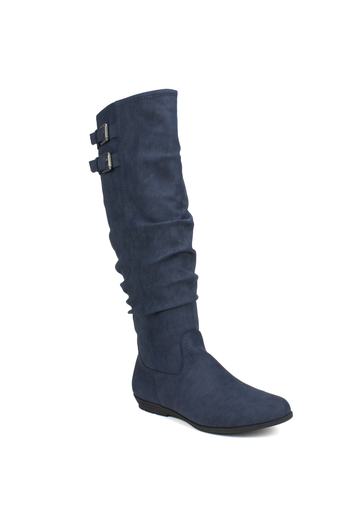 Fayla Boot by Cliffs by White Mountain,