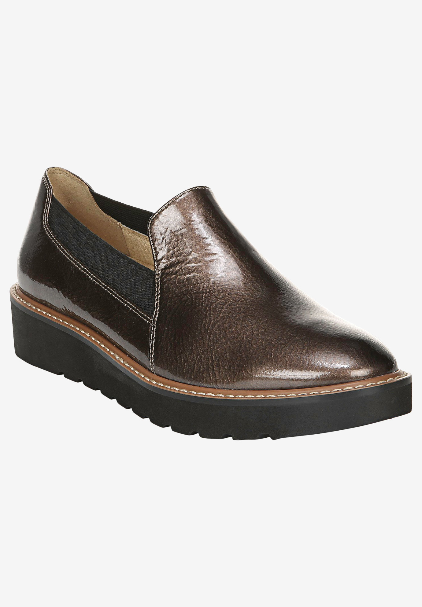 Adra Loafer by Naturalizer®,