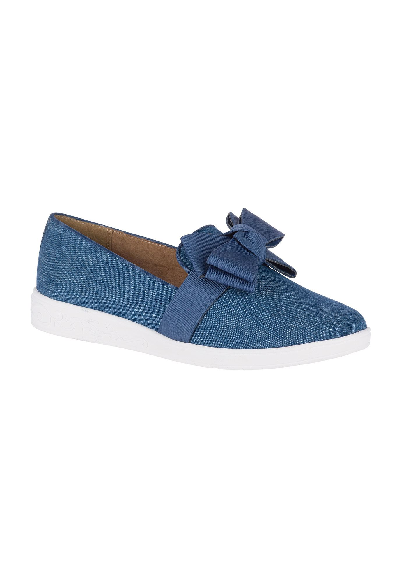 Padme Sneakers by Soft Style®,