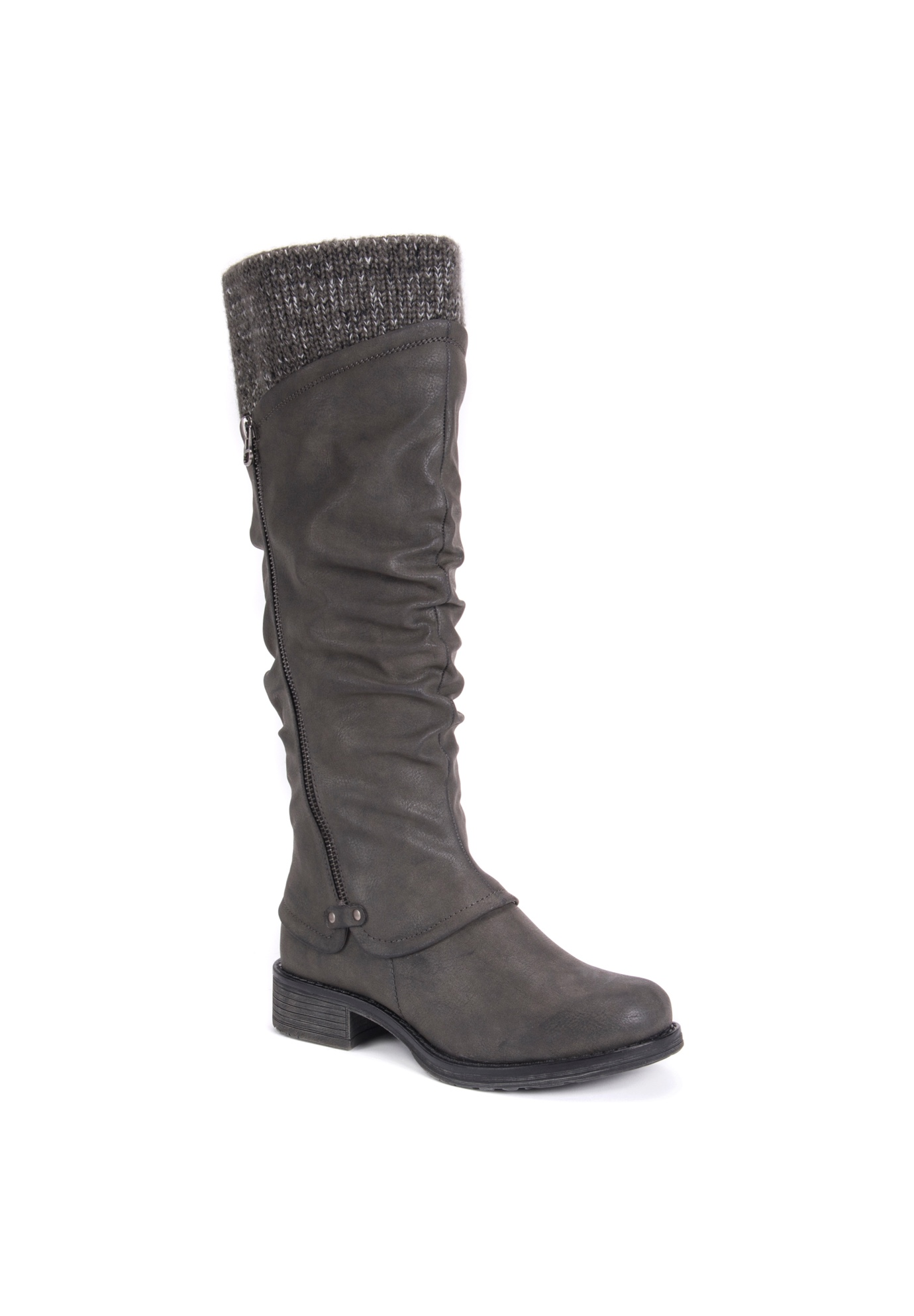 Bianca Boot by Muk Luks®,