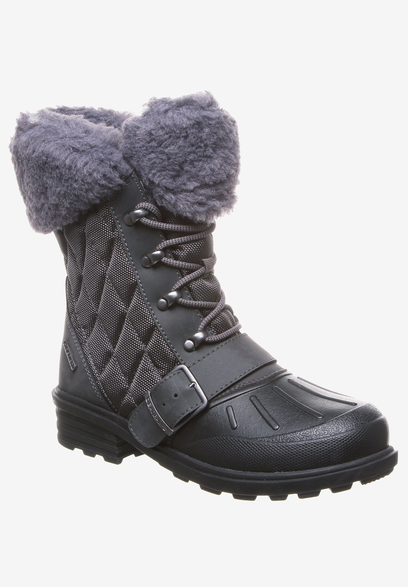 Delta Boot by BEARPAW®,