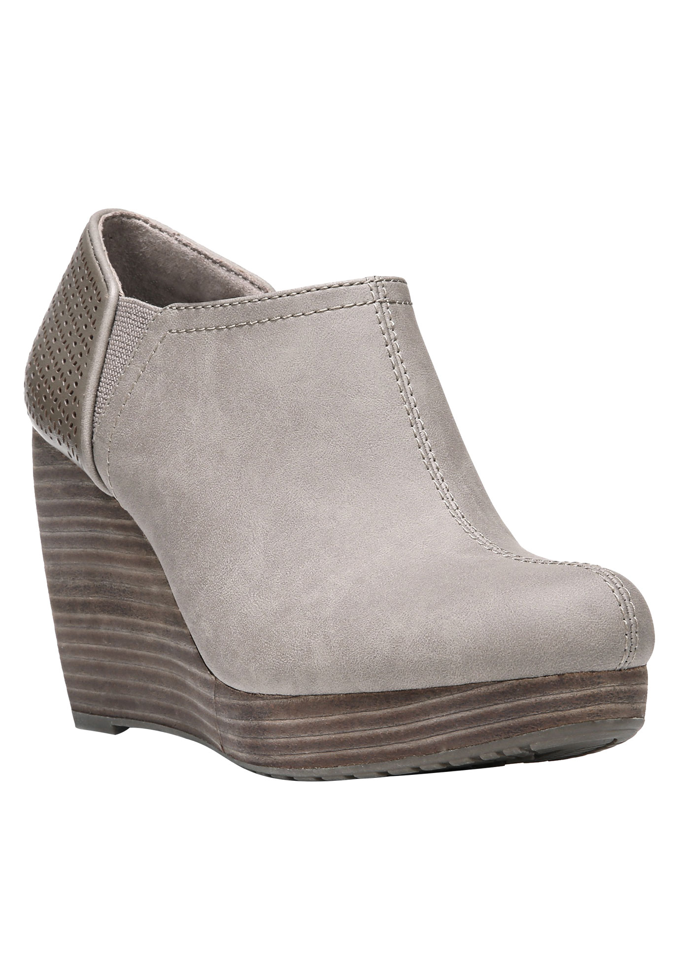 Harlow Booties by Dr. Scholl's®,