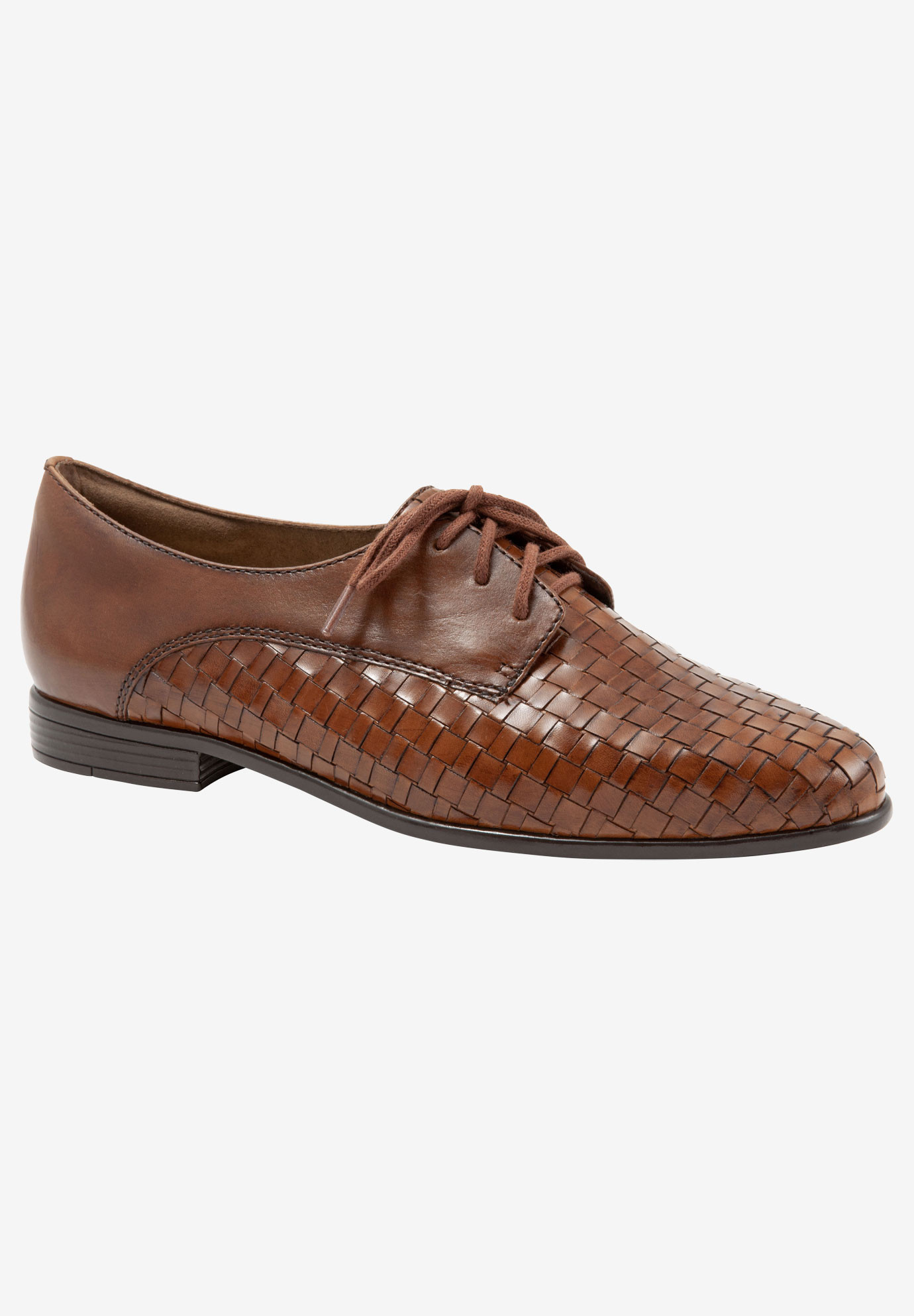 Lizzie Oxford,