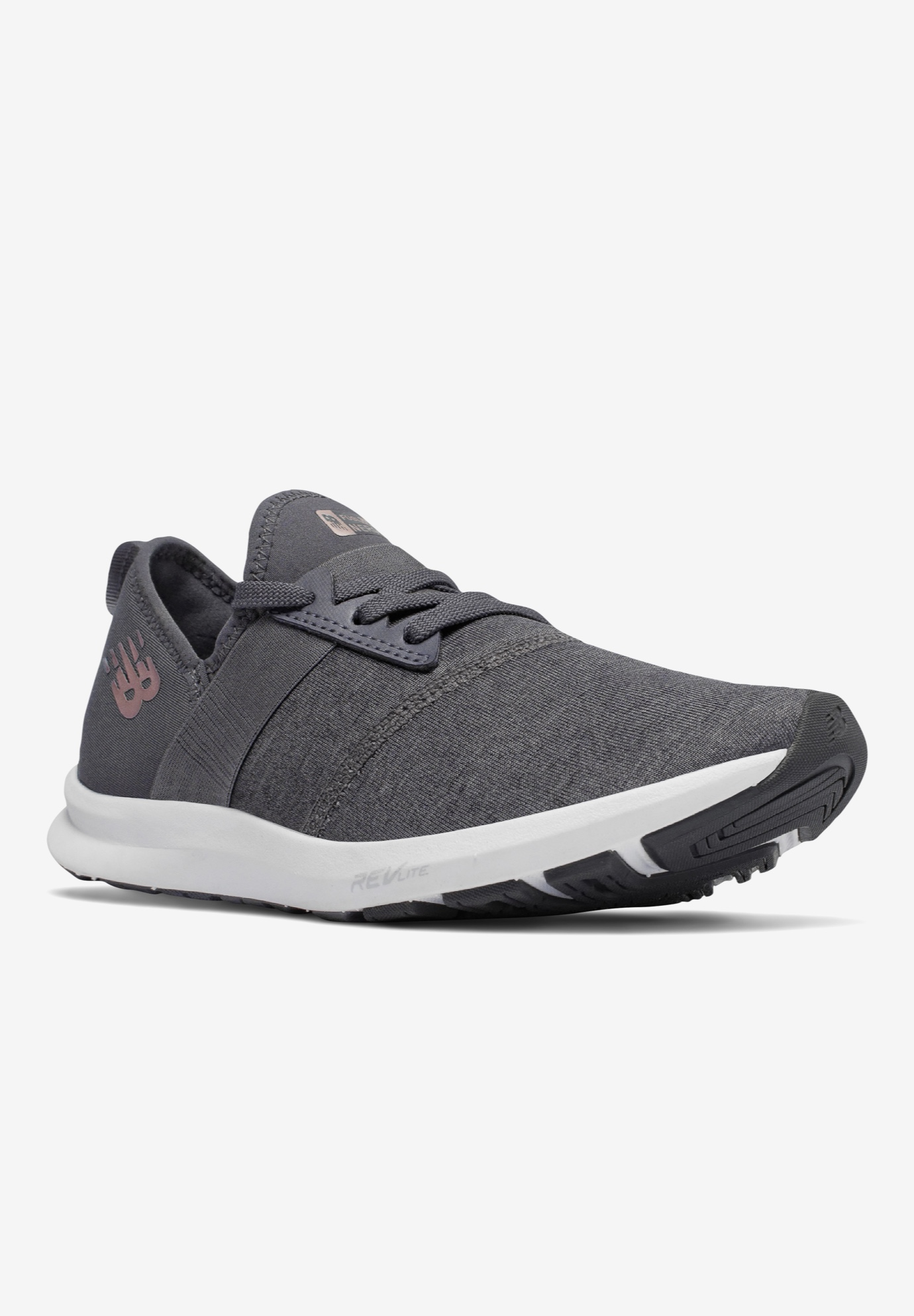 NEW BALANCE® Fuelcore™ Nergize Sneaker,