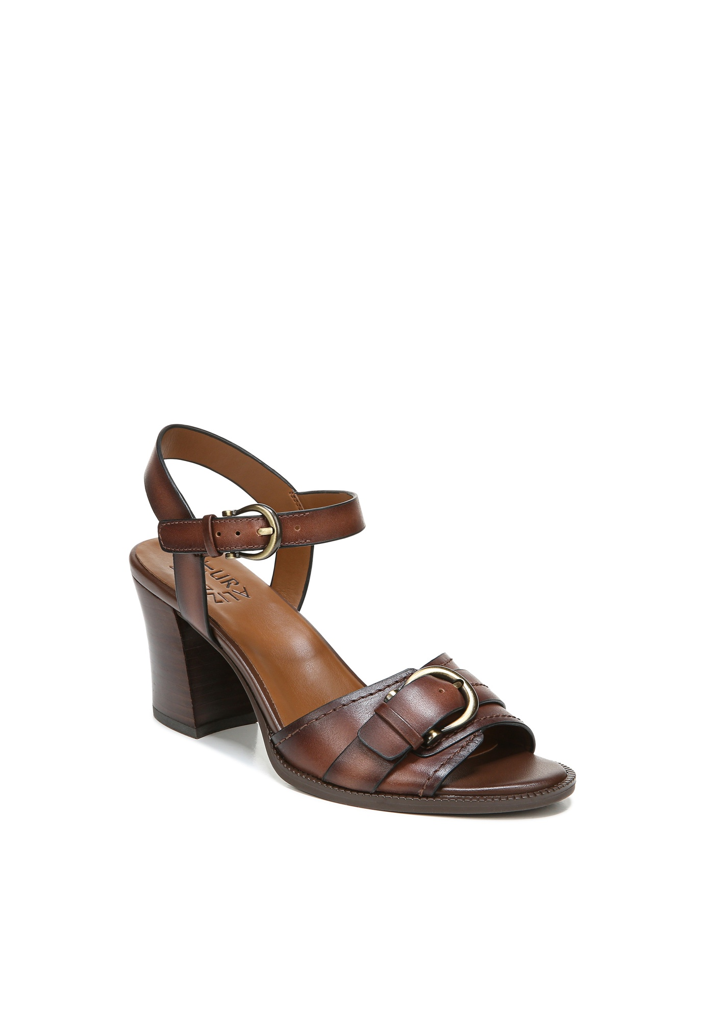 Malika Sandal from Naturalizer,