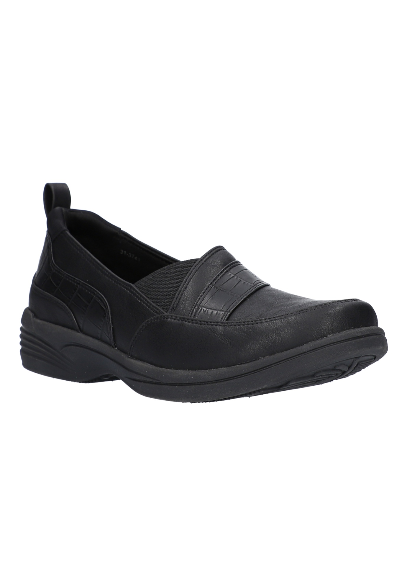 Fernly Slip On by So Lite by Easy Street,