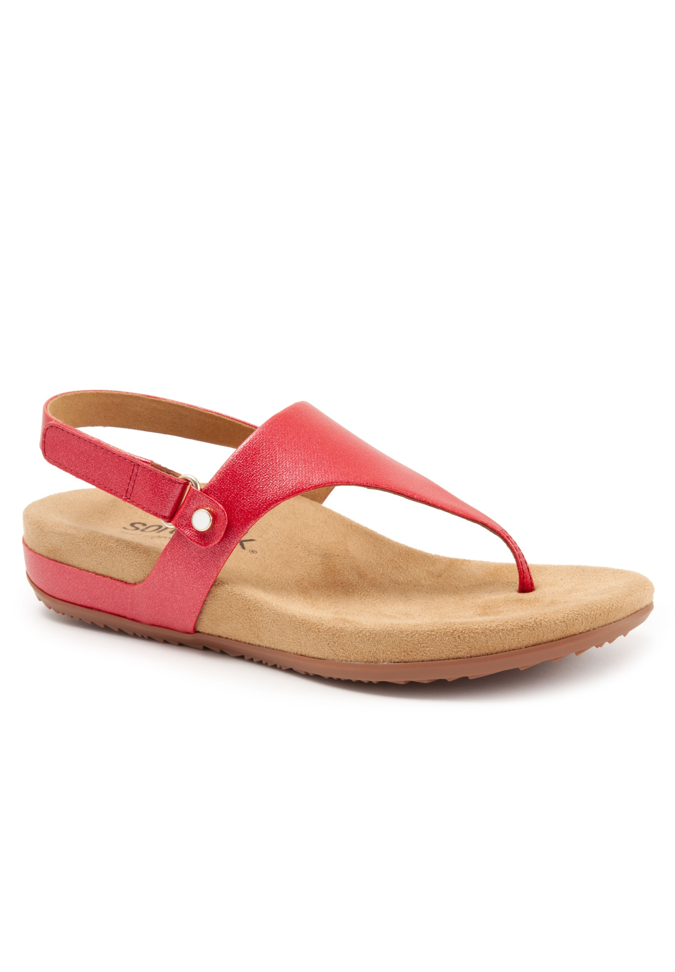 Bolinas Sandal by Softwalk®,