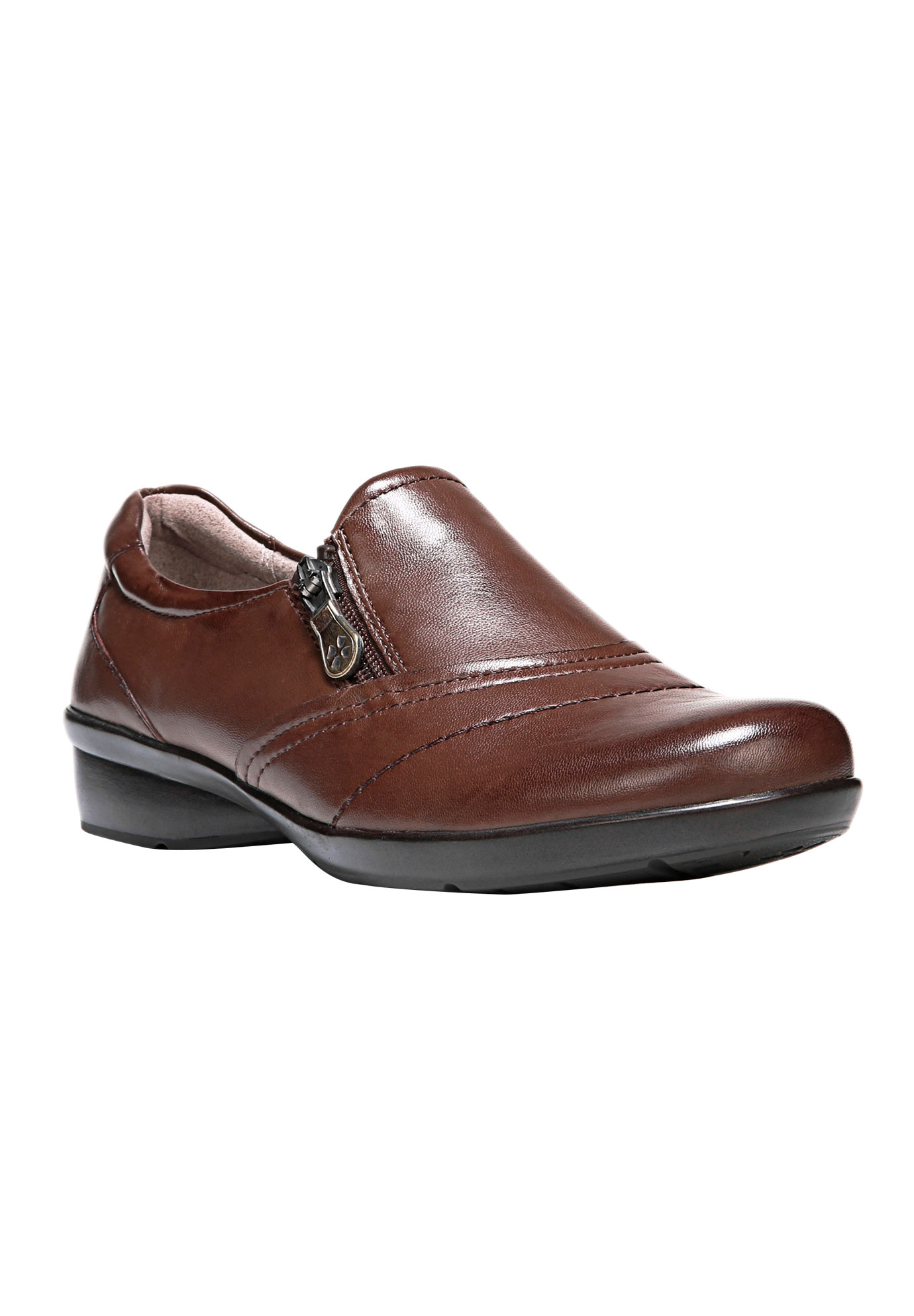 Clarissa Dress Shoes by Naturalizer®,