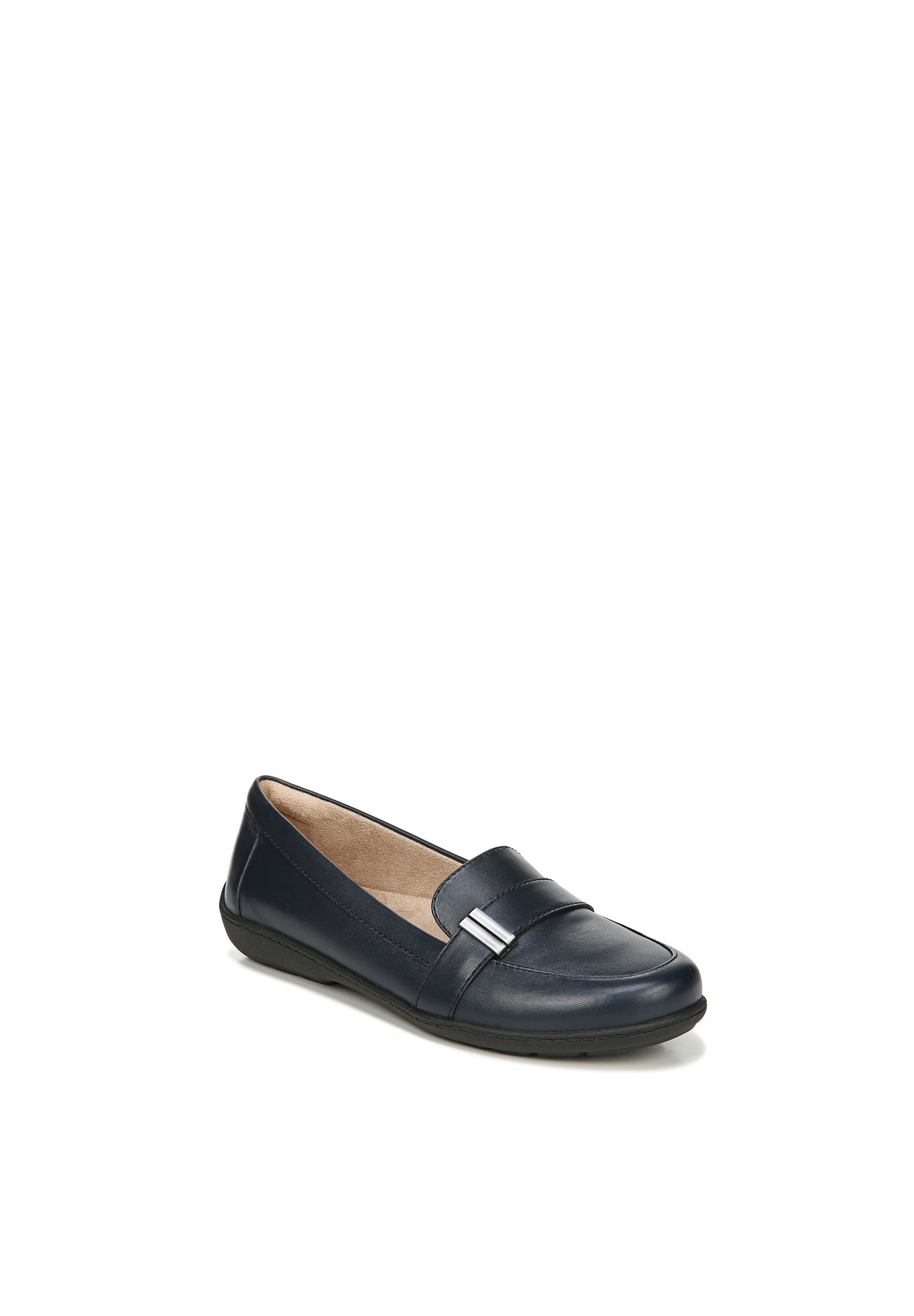 Kentley Loafer by SOUL Naturalizer,