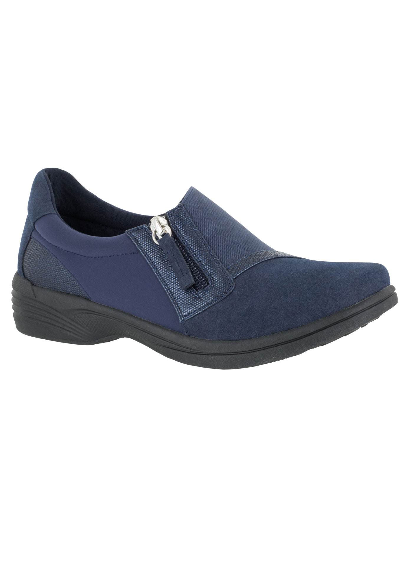 Dreamy So Lite Slip-Ons by Easy Street®,