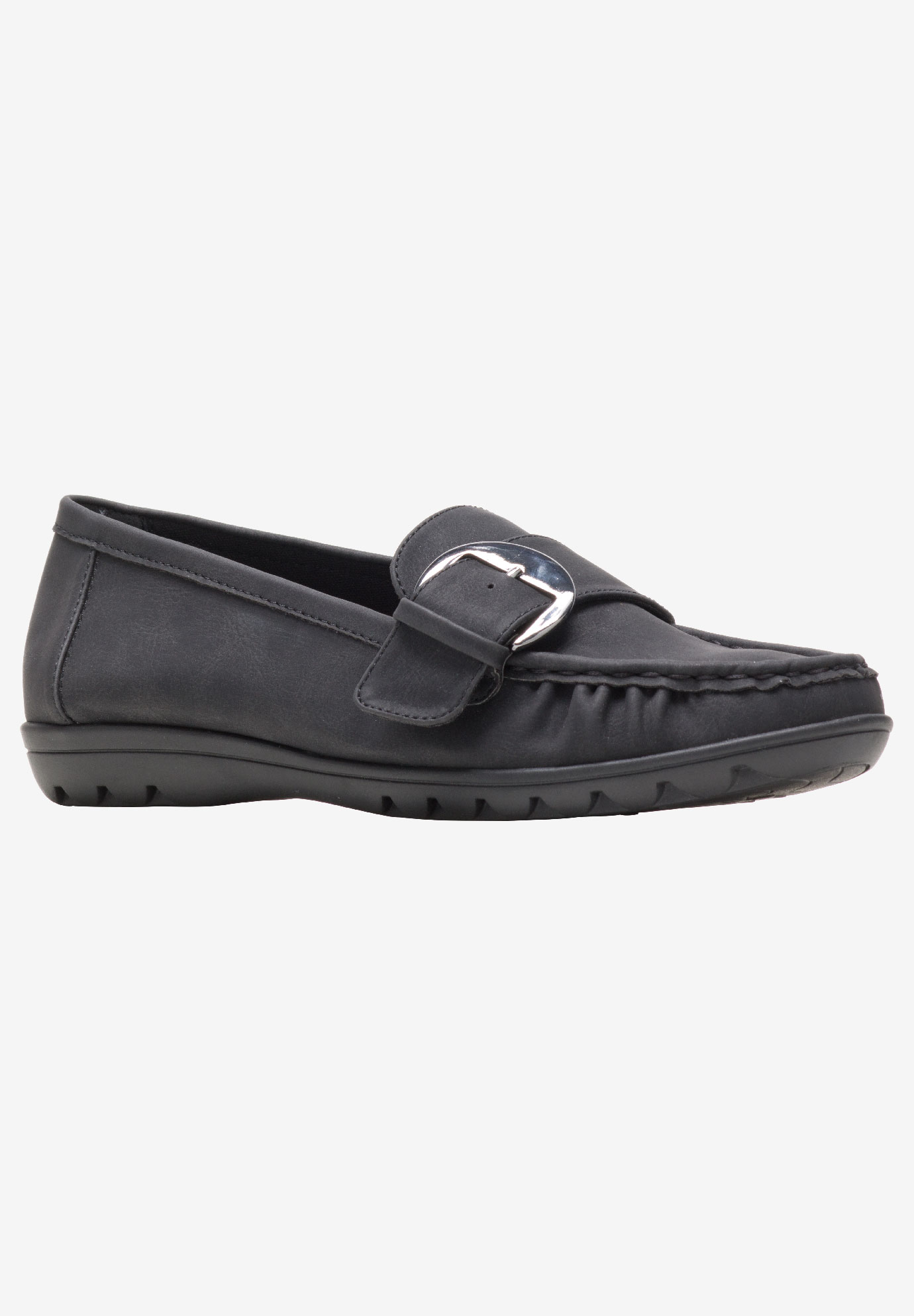 Vivid Slip-On by Soft Style,