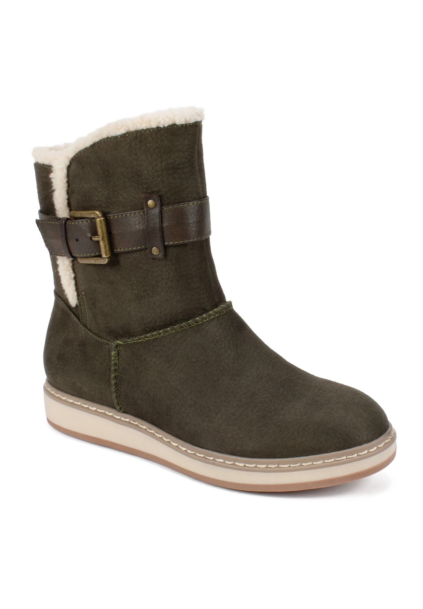 Taite Boot by White Mountain,