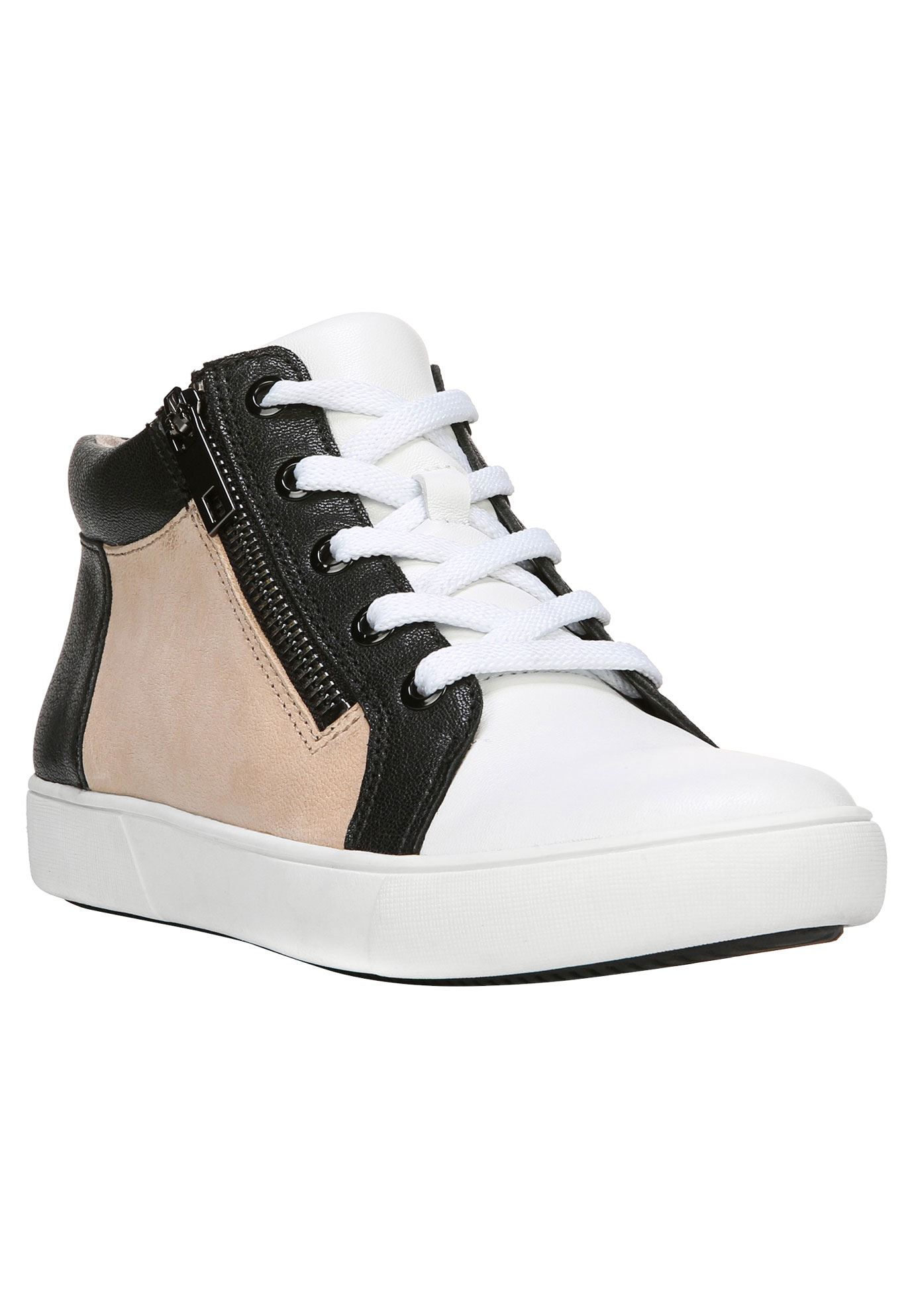 Motley Sneakers by Naturalizer®,