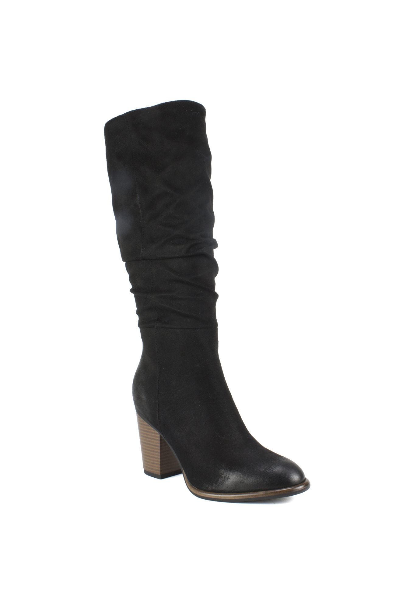 Turnell Boot by White Mountain,