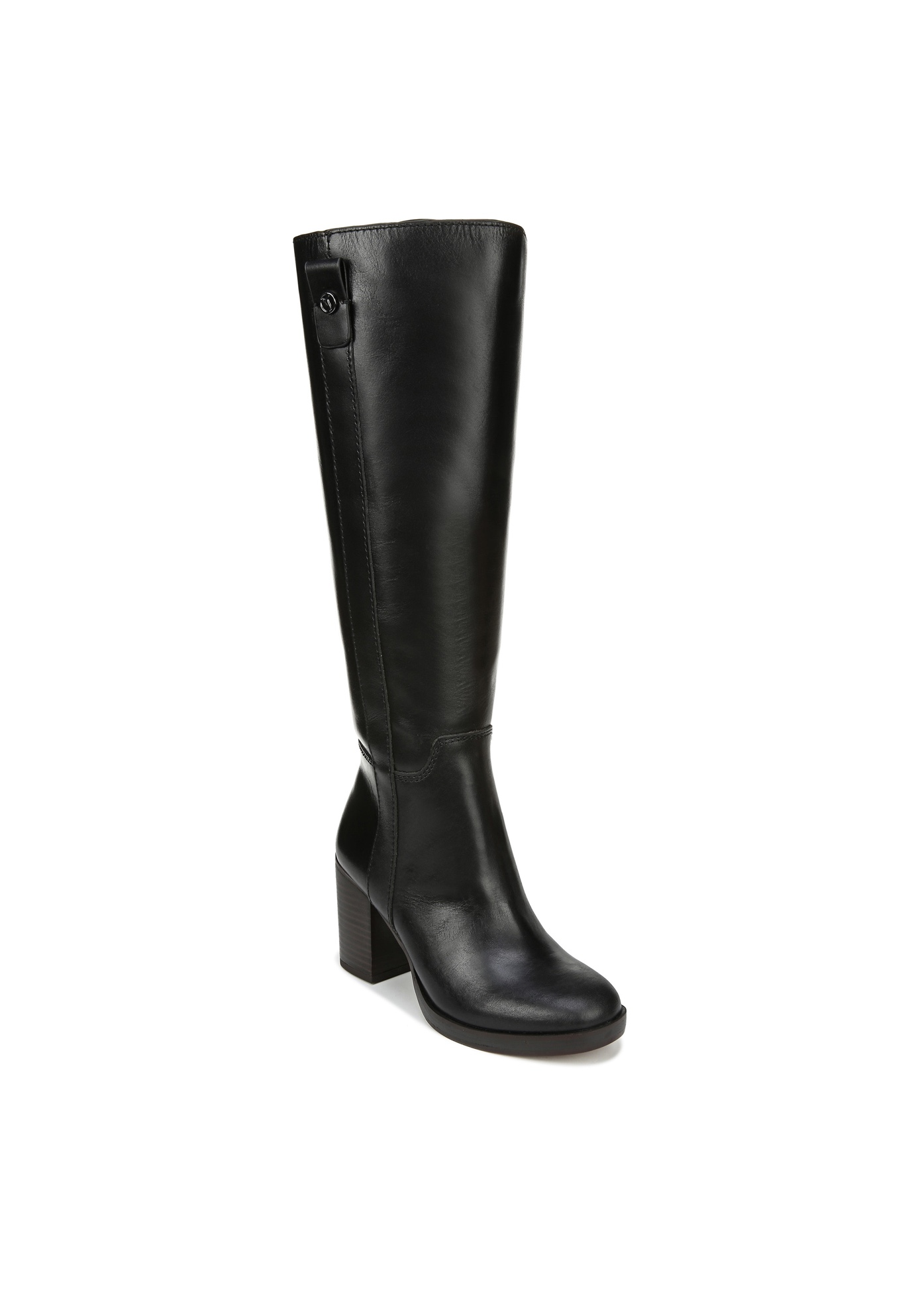 Kendra WC Wide Calf Boot by Franco Sarto,