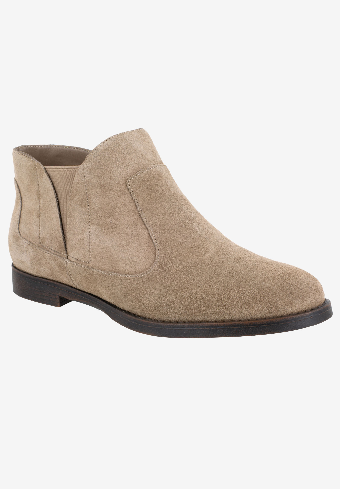 Rory Bootie by Bella Vita®,