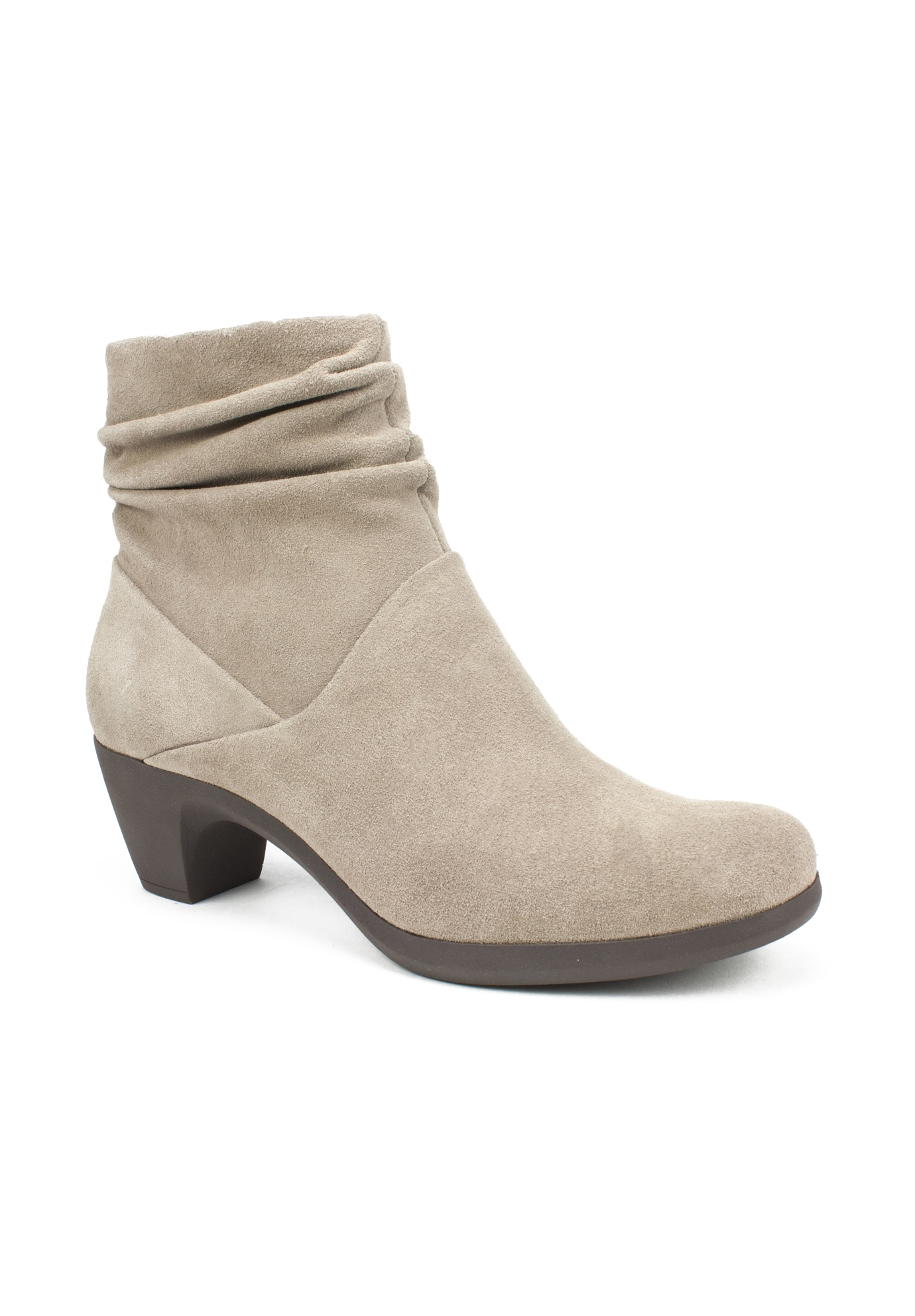 Alina Bootie by Cliffs by White Mountain,