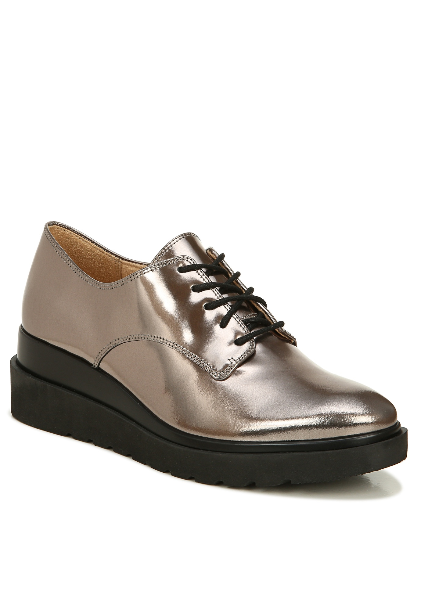 Sonoma Dress Shoes by Naturalizer,