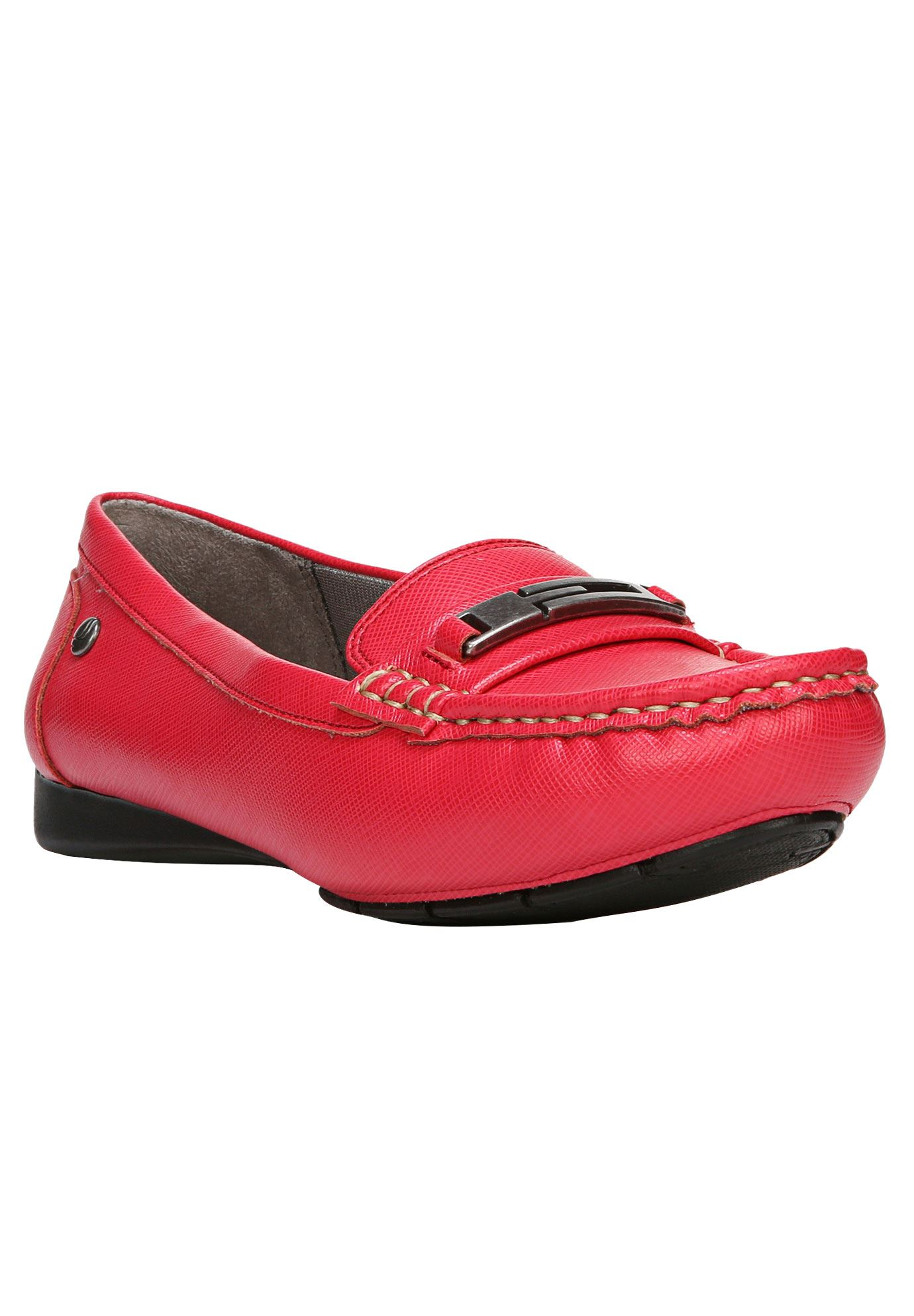 Viva Loafers by LifeStride®,