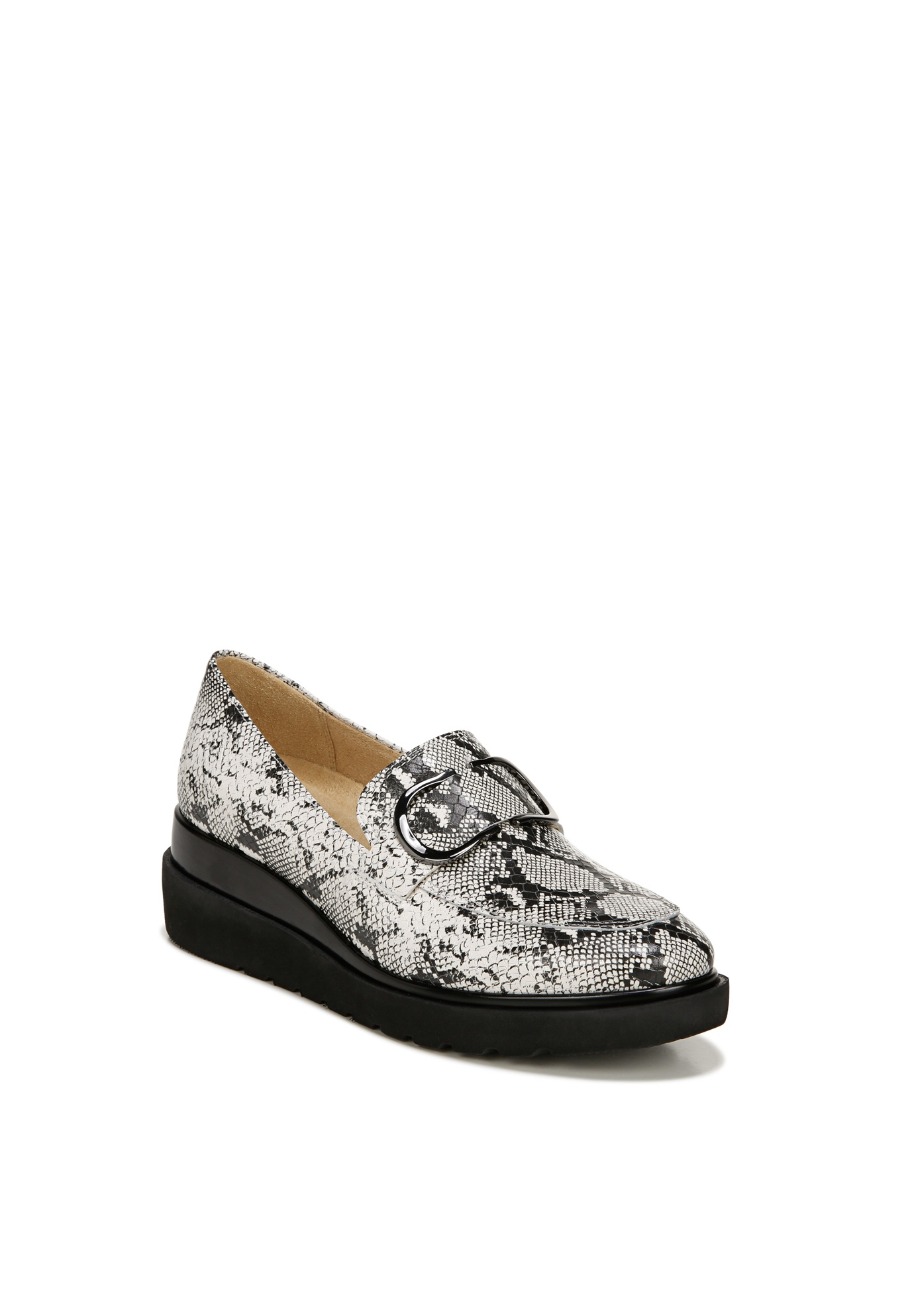 Naturalizer Somerset Loafer,