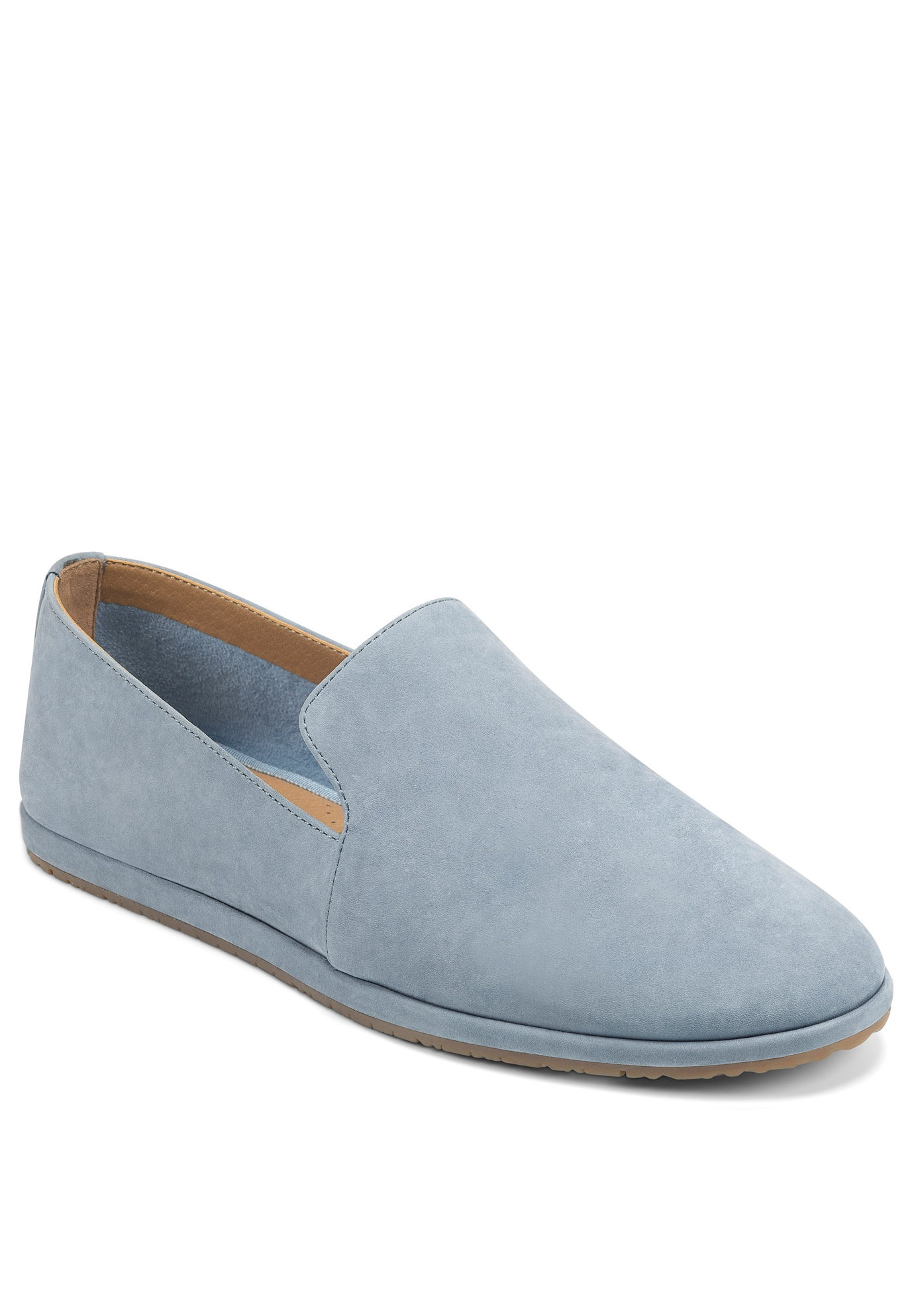 Hempstead Slip-On by Aerosoles Platinum Label,