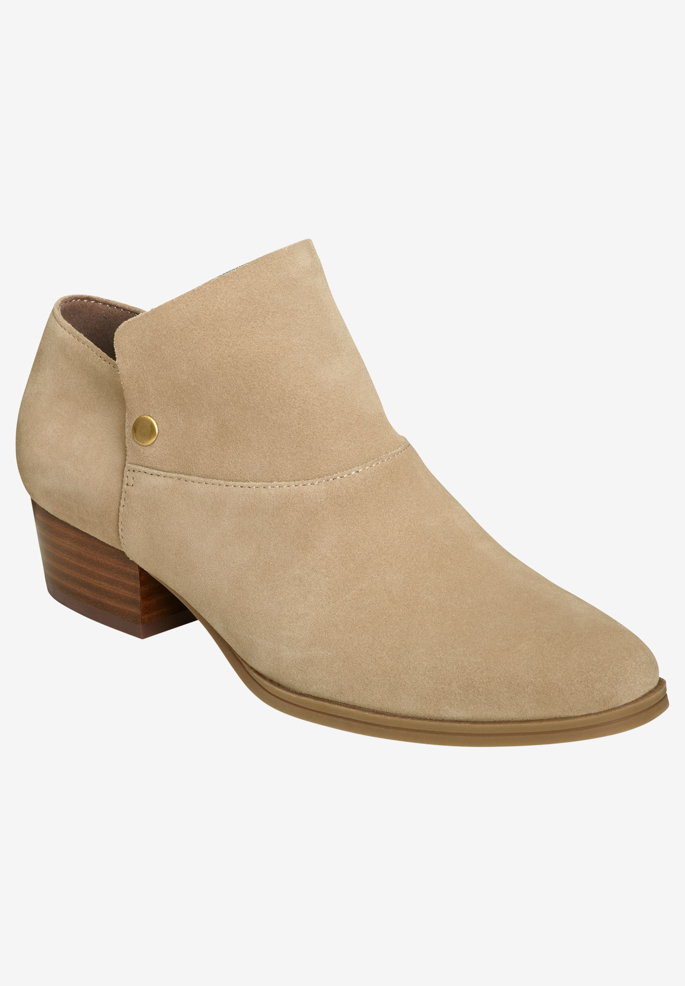 Diane Bootie by Aerosoles®,