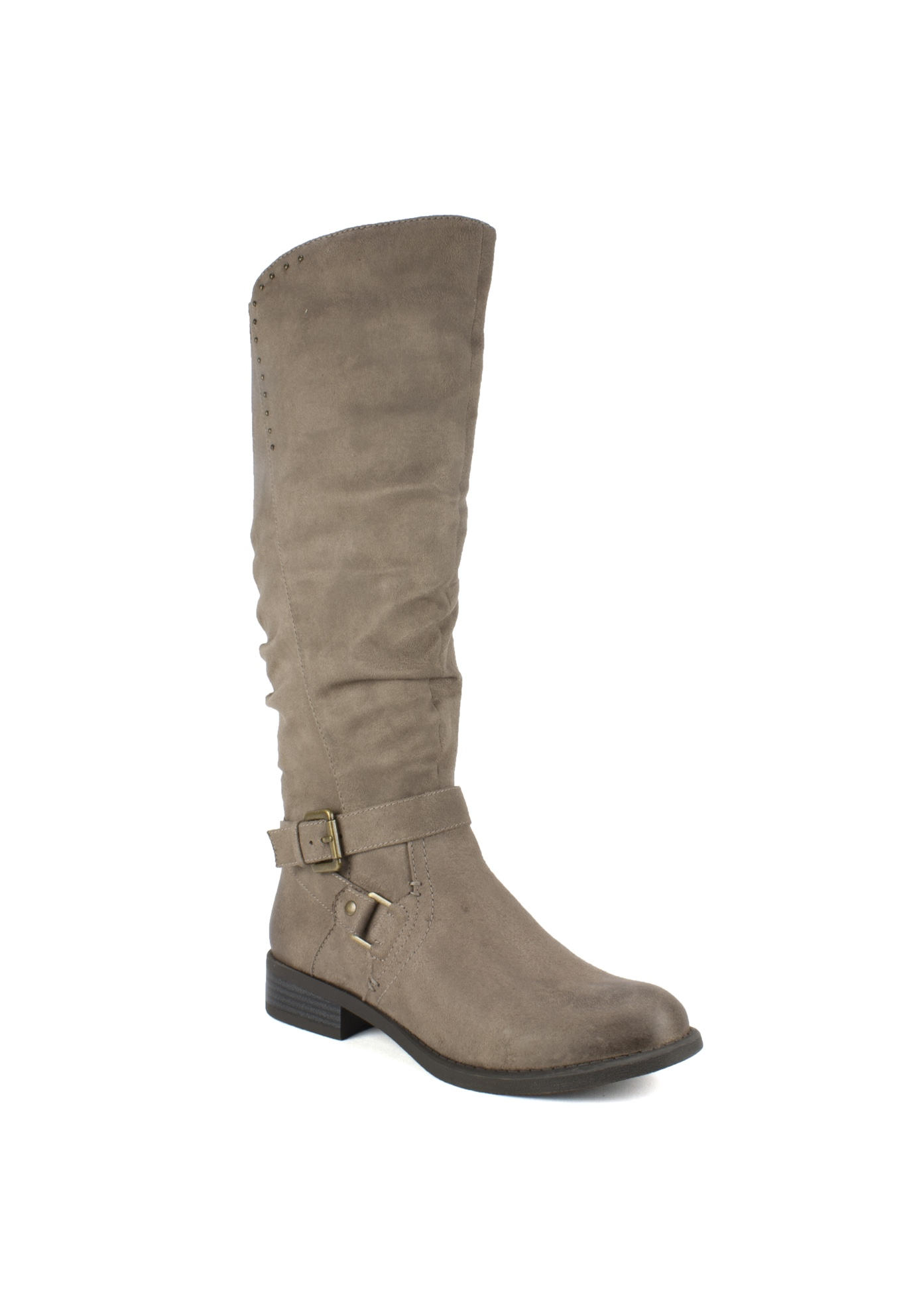 Liona Boot by White Mountain,