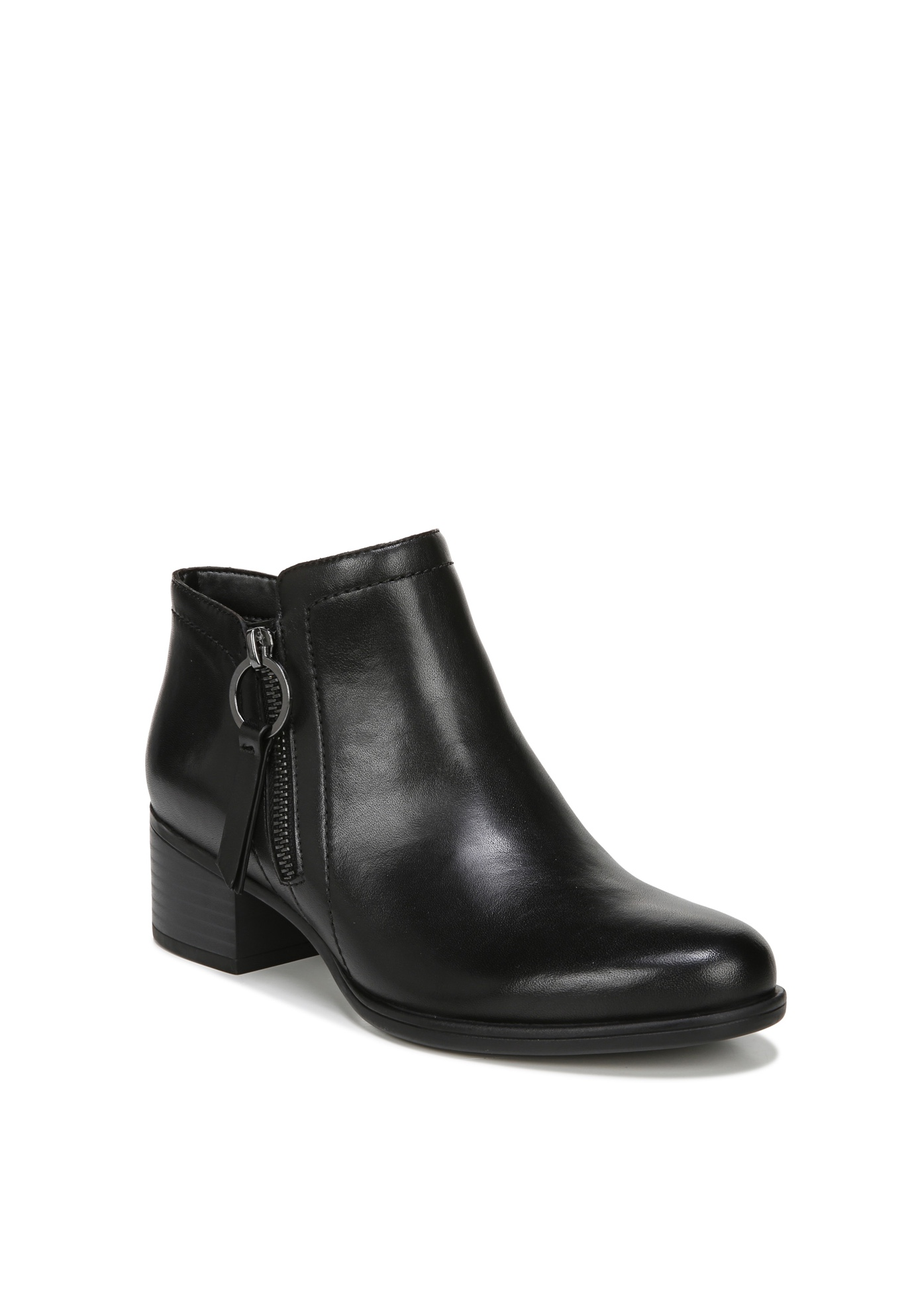 Denali Booties by Naturalizer,