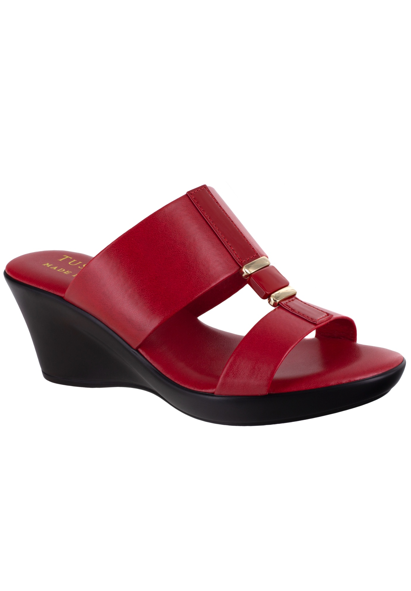 Benita Sandals by Easy Street,