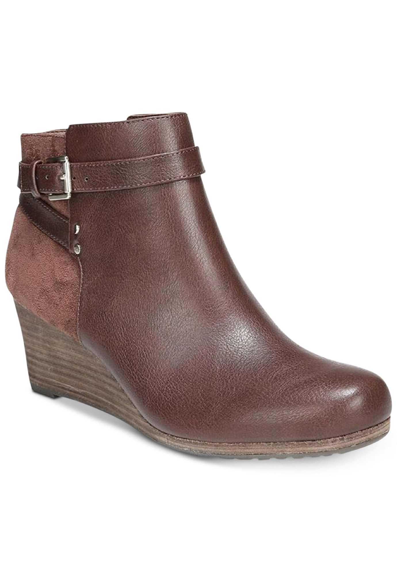 Double Bootie by Dr. Scholl's,