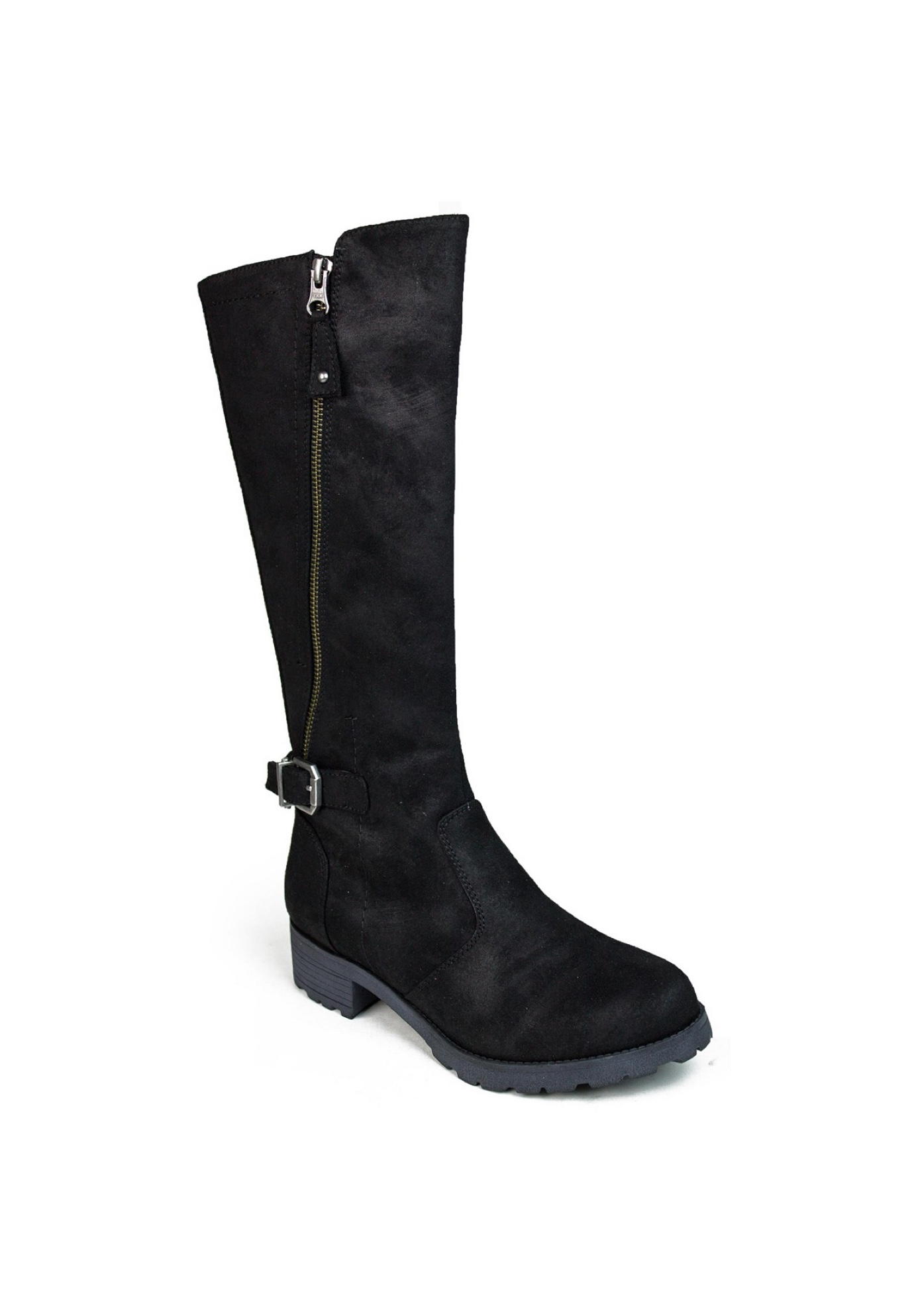 Giorgia Boot by White Mountain,