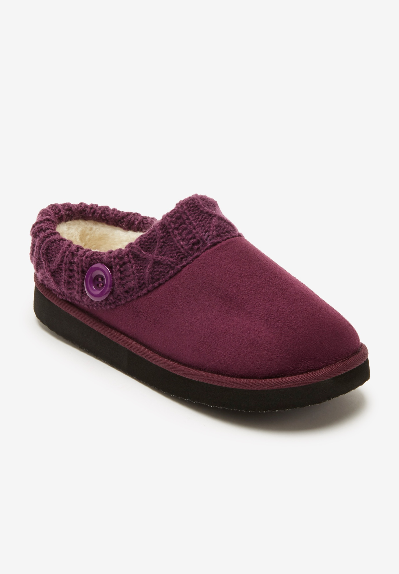 The Leela Slipper ,