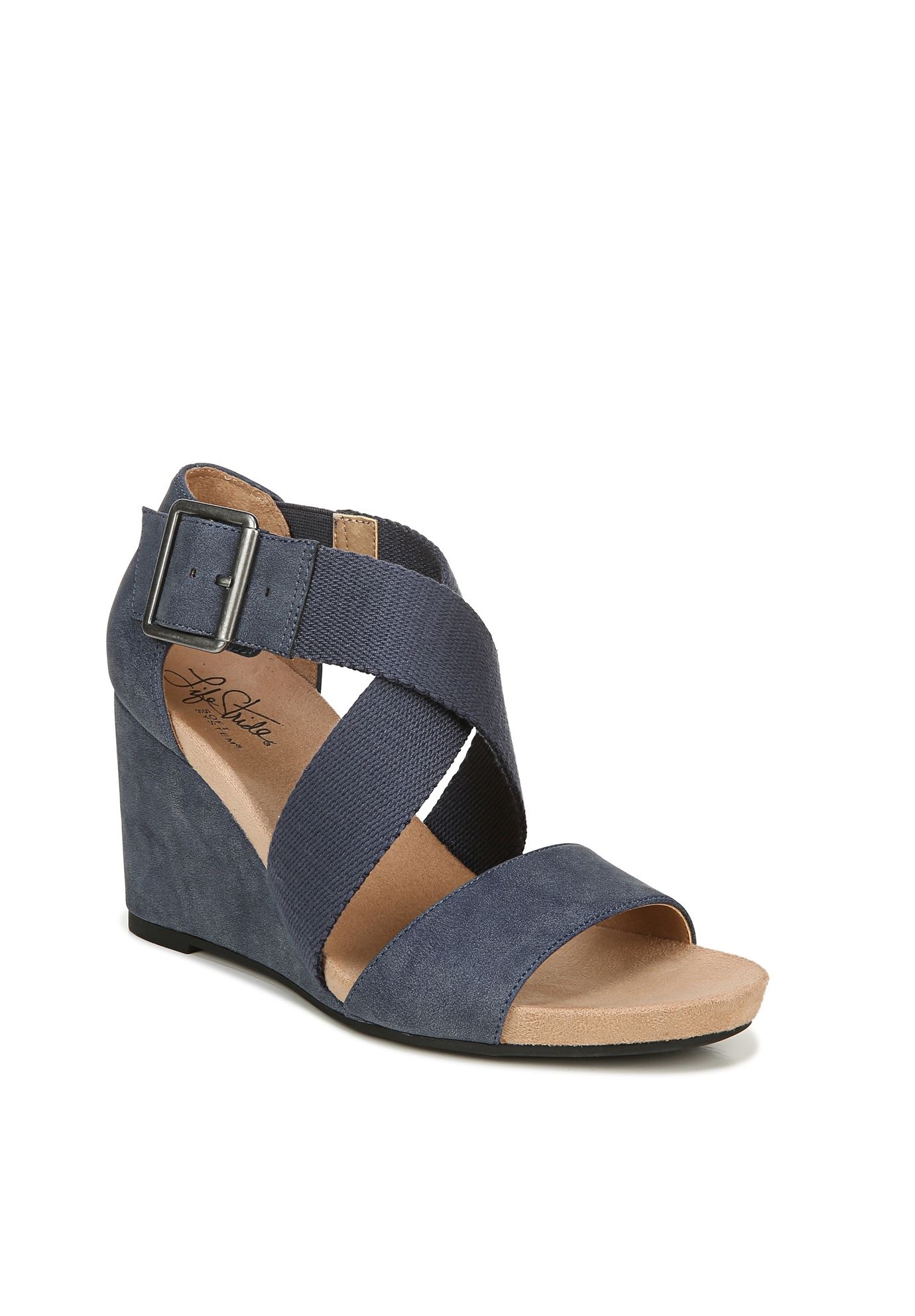 Hayden Sandals by LifeStride,