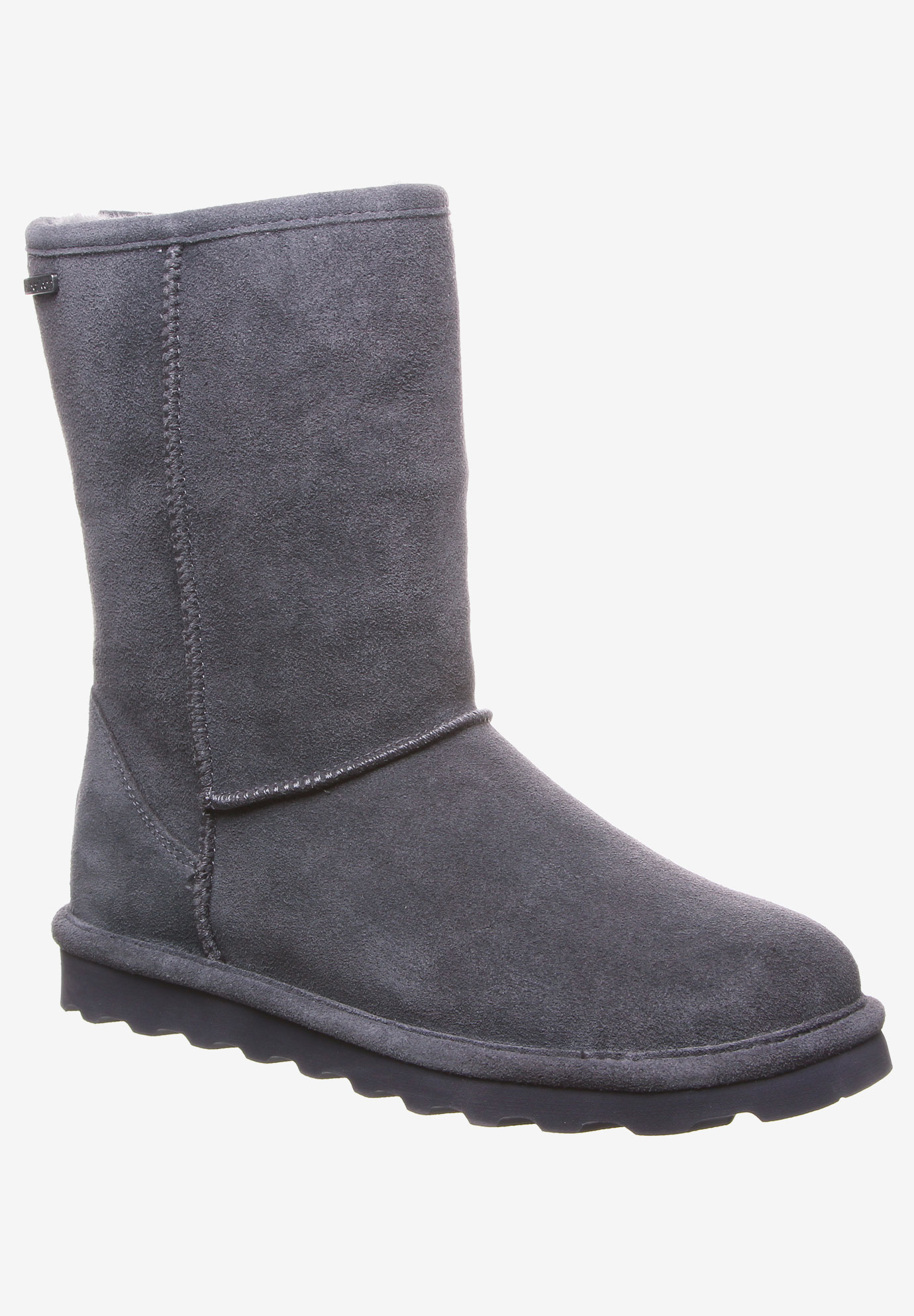 Helen Boot by BEARPAW®,