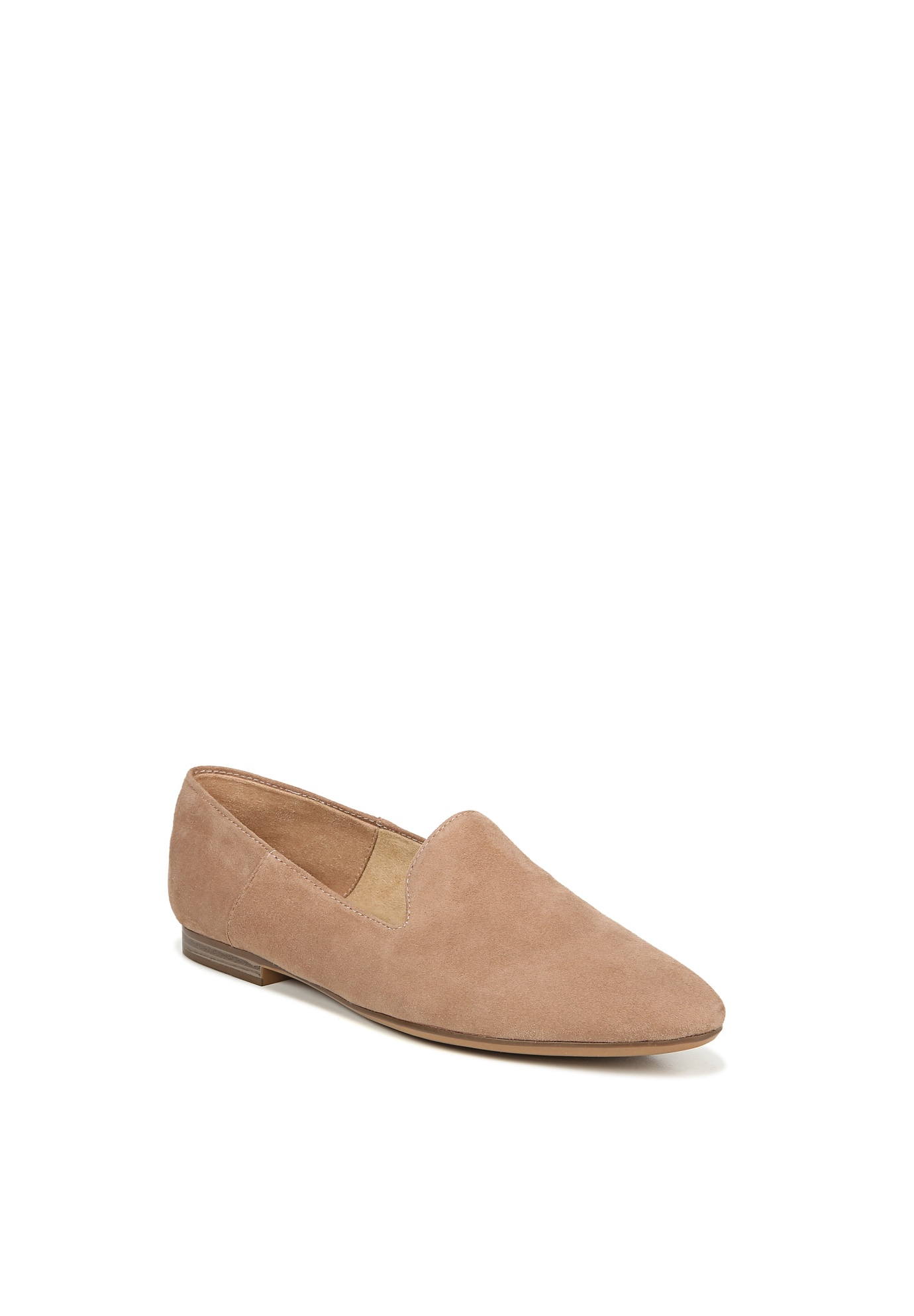 Lorna Loafer by Naturalizer,