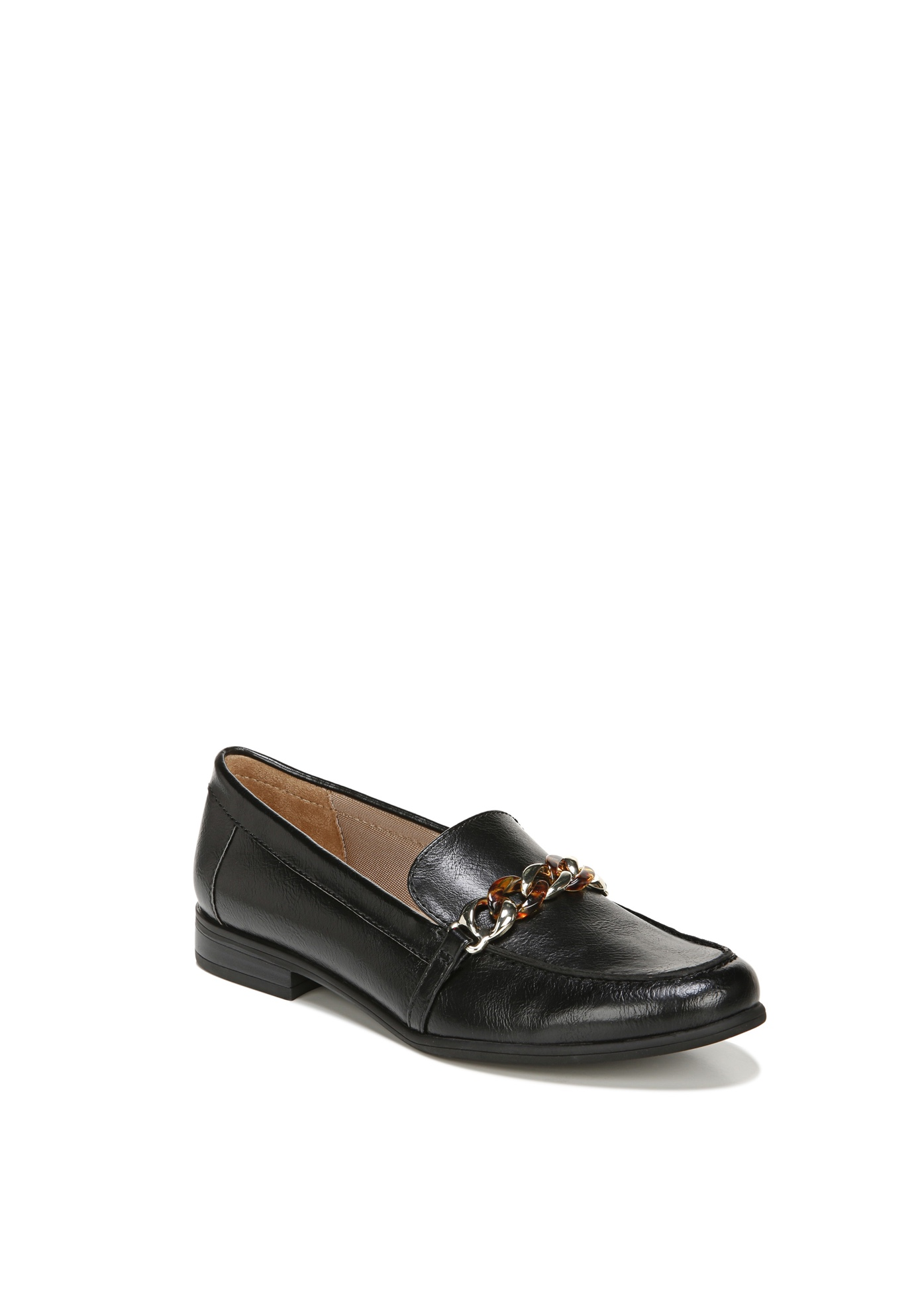 Myra Loafer by Lifestride,