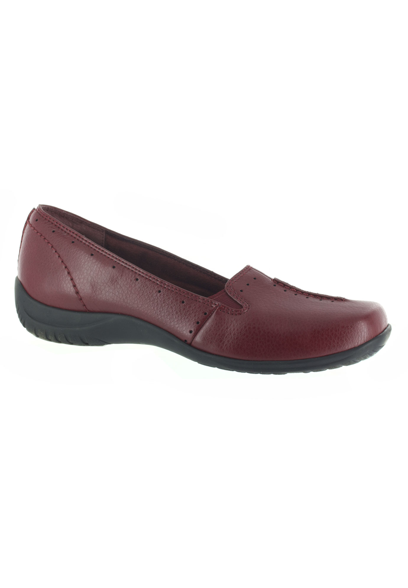 Purpose Slip-On by Easy Street®,