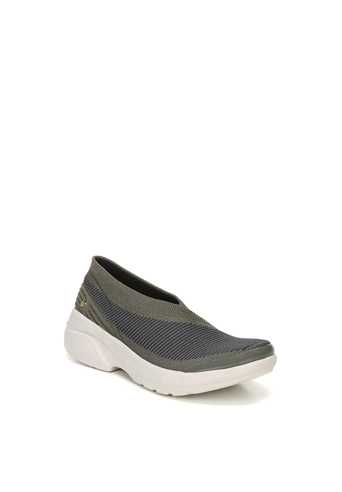 Outburst Slip-On by BZees®,