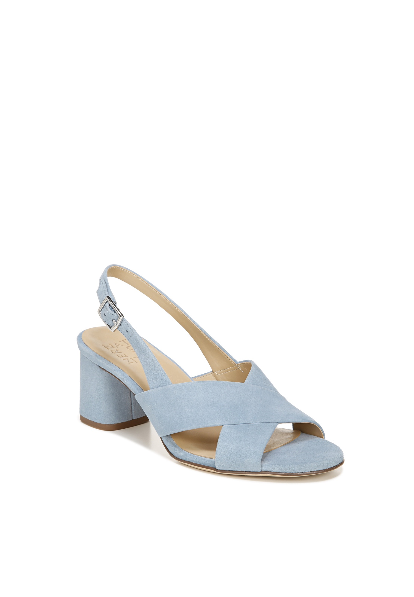 Azalea Sandal by Naturalizer,