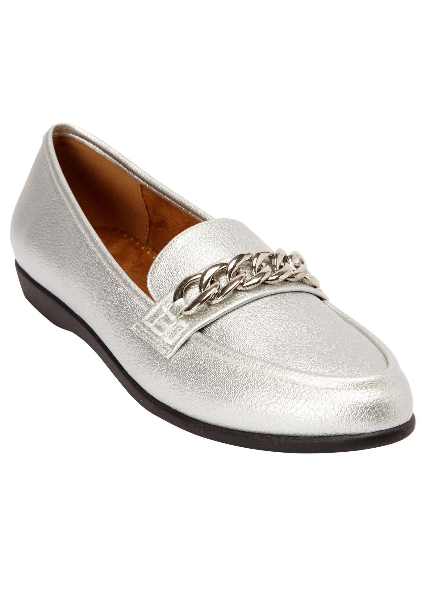 The Nina Flat by Comfortview®,