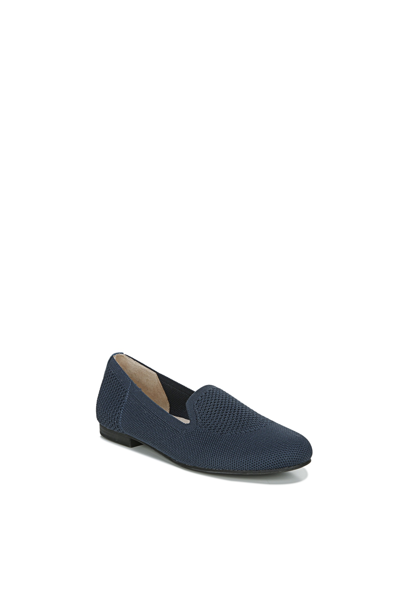 Alexis2 Loafer by SOUL Naturalizer,