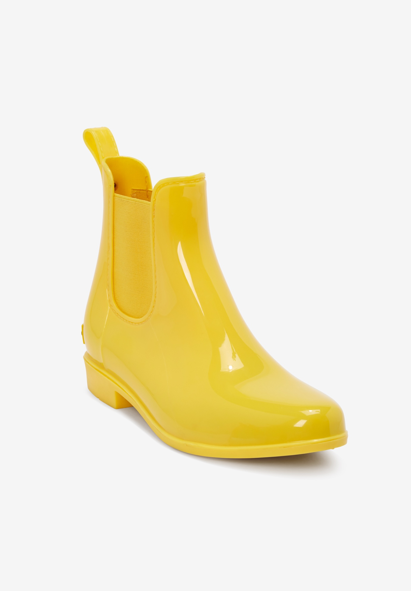 The Uma Rain Boot by Comfortview®,