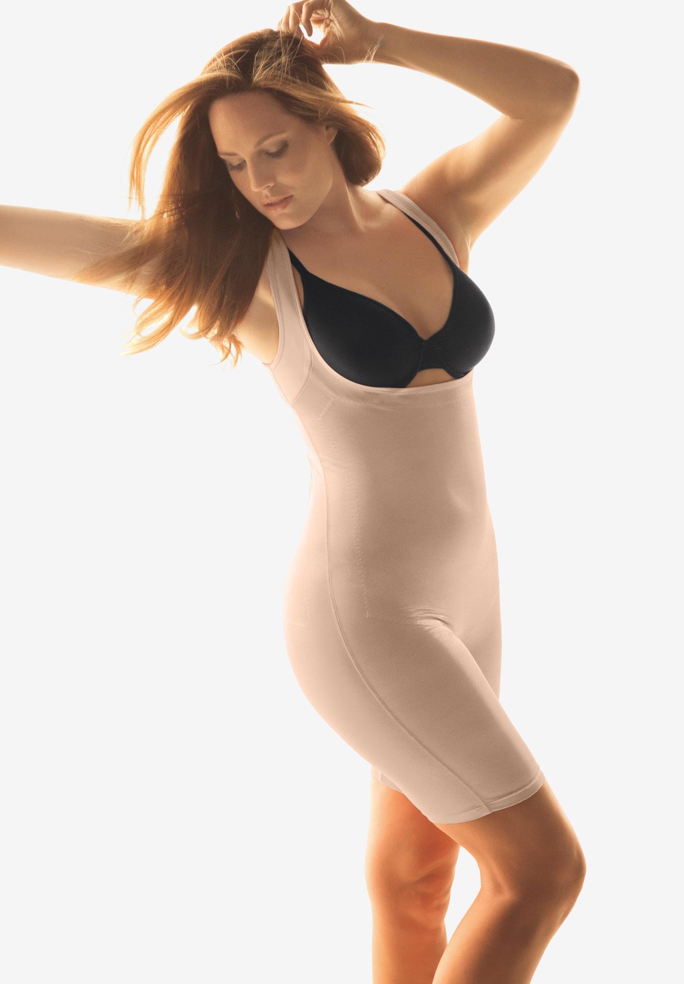 a7145045d50 Body Shaper by Secret Solutions® Curvewear
