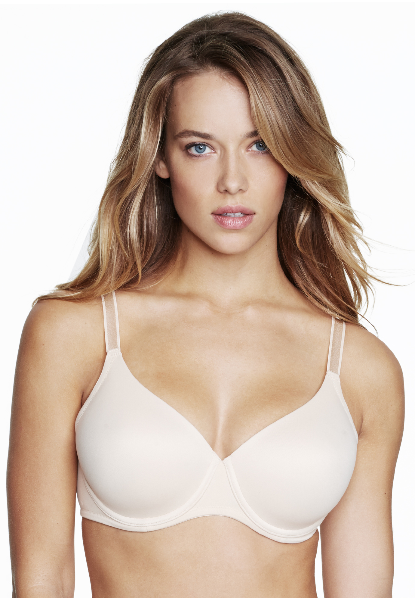 Dominique™ Aimee T-shirt Bra,