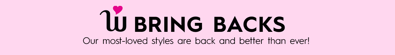 Bring Backs